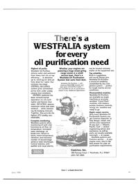 Maritime Reporter Magazine, page 41,  Jun 1985