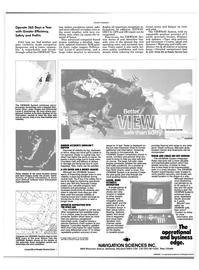 Maritime Reporter Magazine, page 55,  Jun 1985