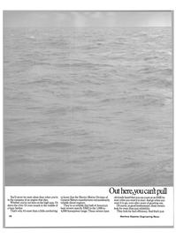 Maritime Reporter Magazine, page 72,  Jun 1985