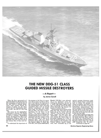 Maritime Reporter Magazine, page 82,  Jun 1985