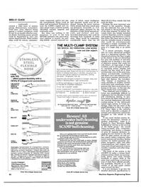 Maritime Reporter Magazine, page 84,  Jun 1985