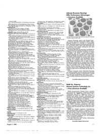 Maritime Reporter Magazine, page 51,  Aug 1985 Alabama