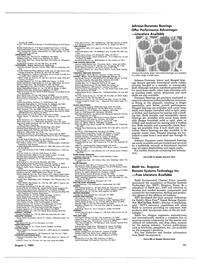 Maritime Reporter Magazine, page 53,  Aug 1985 Alabama