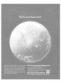 Maritime Reporter Magazine, page 11,  Oct 15, 1985 United States