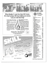 Maritime Reporter Magazine, page 52,  Nov 1985 Washington