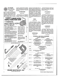Maritime Reporter Magazine, page 64,  Nov 1985