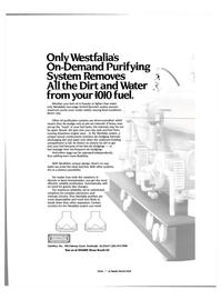 Maritime Reporter Magazine, page 71,  Nov 1985 electronics