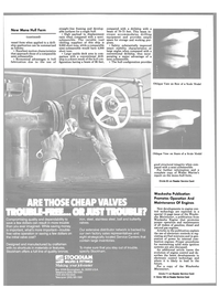 Maritime Reporter Magazine, page 88,  Nov 1985