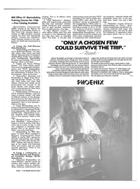 Maritime Reporter Magazine, page 89,  Nov 1985