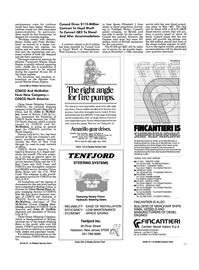 Maritime Reporter Magazine, page 15,  Dec 1985
