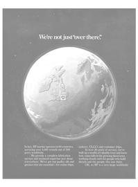 Maritime Reporter Magazine, page 24,  Dec 1985