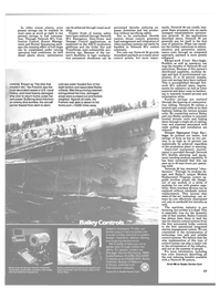 Maritime Reporter Magazine, page 57,  Dec 1985 Great Lakes