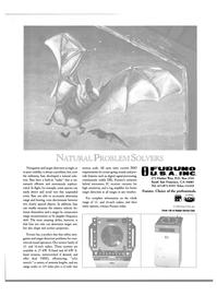 Maritime Reporter Magazine, page 69,  Dec 1985