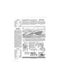 Maritime Reporter Magazine, page 15,  Jan 1986 Michigan