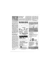 Maritime Reporter Magazine, page 55,  Jan 1986 California