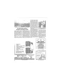 Maritime Reporter Magazine, page 62,  Jan 1986 Gulf Intracoastal Waterway