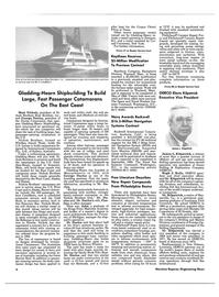Maritime Reporter Magazine, page 4,  Jan 15, 1986
