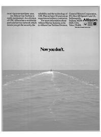 Maritime Reporter Magazine, page 31,  Feb 1986 United States