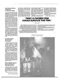 Maritime Reporter Magazine, page 33,  Feb 1986 Ohio