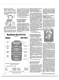 Maritime Reporter Magazine, page 56,  Feb 1986 Maryland