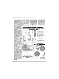 Maritime Reporter Magazine, page 27,  Mar 1986 New York