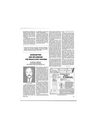 Maritime Reporter Magazine, page 47,  Mar 1986 Congress