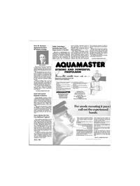 Maritime Reporter Magazine, page 53,  Mar 1986 Louisiana