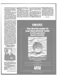 Maritime Reporter Magazine, page 11,  Apr 1986