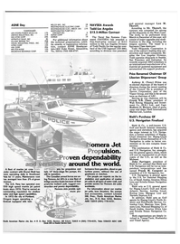 Maritime Reporter Magazine, page 24,  Apr 1986 Oregon
