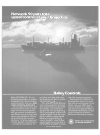 Maritime Reporter Magazine, page 29,  Apr 1986