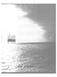 Maritime Reporter Magazine, page 34,  Apr 1986