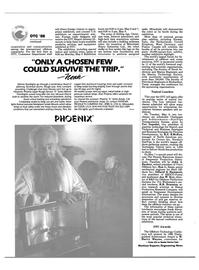 Maritime Reporter Magazine, page 36,  Apr 1986
