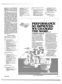 Maritime Reporter Magazine, page 37,  Apr 1986 Cone Penetrometer