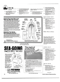 Maritime Reporter Magazine, page 38,  Apr 1986 Florida