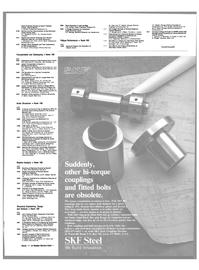 Maritime Reporter Magazine, page 49,  Apr 1986