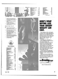 Maritime Reporter Magazine, page 51,  Apr 1986
