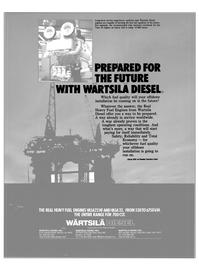 Maritime Reporter Magazine, page 85,  Apr 1986 Finland