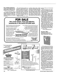 Maritime Reporter Magazine, page 102,  Jun 1986