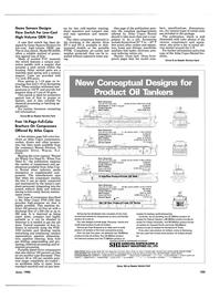 Maritime Reporter Magazine, page 103,  Jun 1986