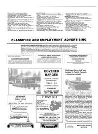 Maritime Reporter Magazine, page 112,  Jun 1986