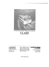 Maritime Reporter Magazine, page 2nd Cover,  Jun 1986