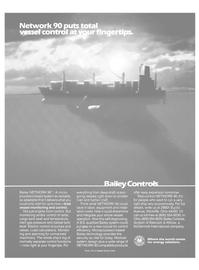 Maritime Reporter Magazine, page 27,  Jun 1986