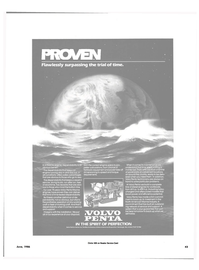 Maritime Reporter Magazine, page 43,  Jun 1986