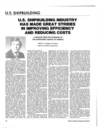Maritime Reporter Magazine, page 44,  Jun 1986