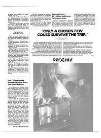 Maritime Reporter Magazine, page 85,  Jun 1986