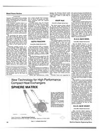 Maritime Reporter Magazine, page 24,  Jul 15, 1986 fuel oil consumption