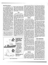 Maritime Reporter Magazine, page 26,  Jul 15, 1986 New York