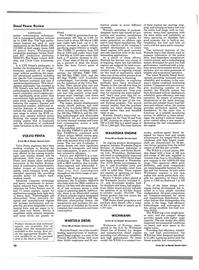 Maritime Reporter Magazine, page 28,  Jul 15, 1986 Ben Ocean Lancer