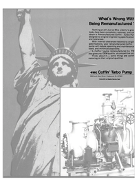Maritime Reporter Magazine, page 33,  Jul 15, 1986 FMC