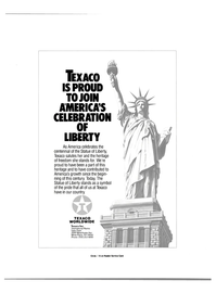 Maritime Reporter Magazine, page 4th Cover,  Jul 15, 1986 America